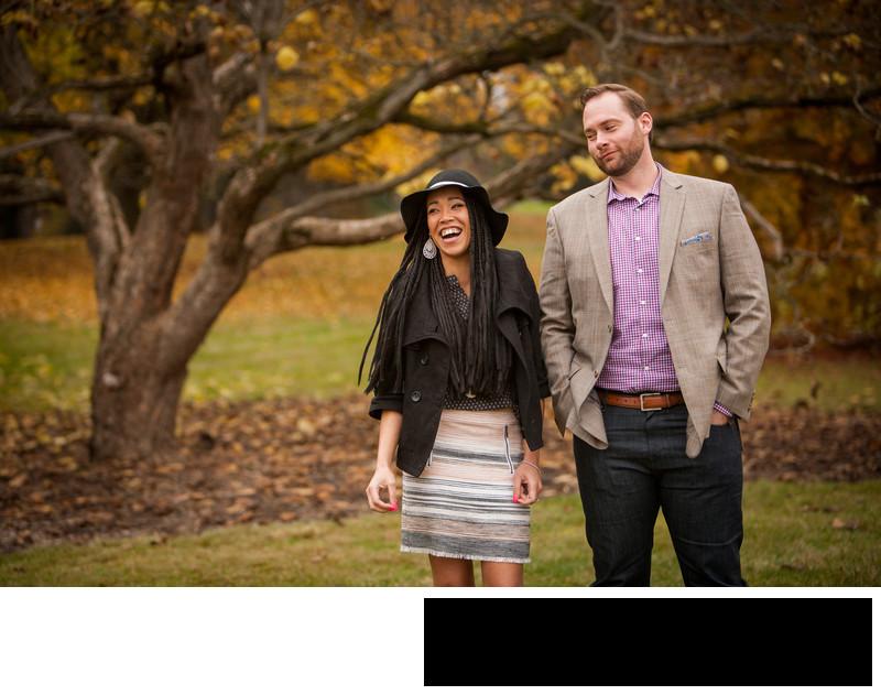 Couples Photography Spokane