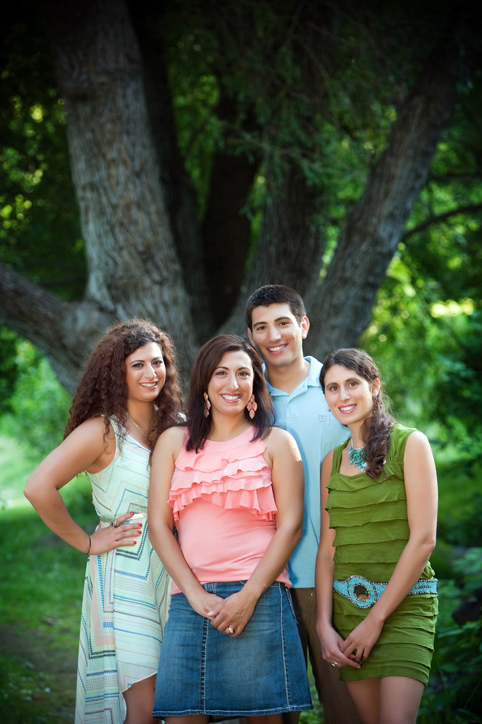 Top Family Photograpy in Spokane Valley