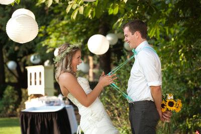 Best Wedding Photographer in Cda Idaho