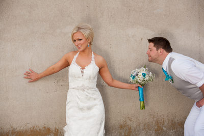 Moses Lake Wedding Pictures