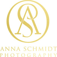 Anna Schmidt Photography | Washington DC Luxury Wedding Photographer