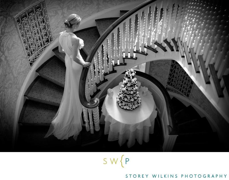 Toronto Wedding Photography Sunnybrook Estates