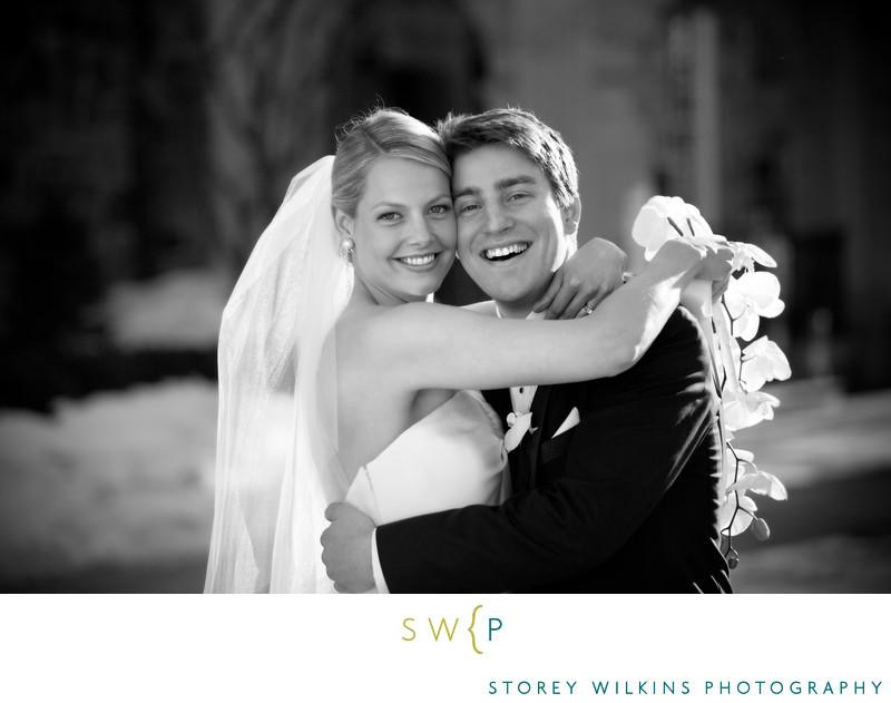 Toronto Wedding Photography Graydon Hall Manor