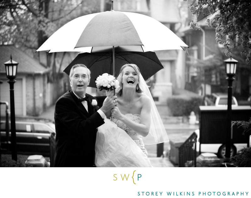 Toronto Wedding Photography Grace Church-on-the-Hill
