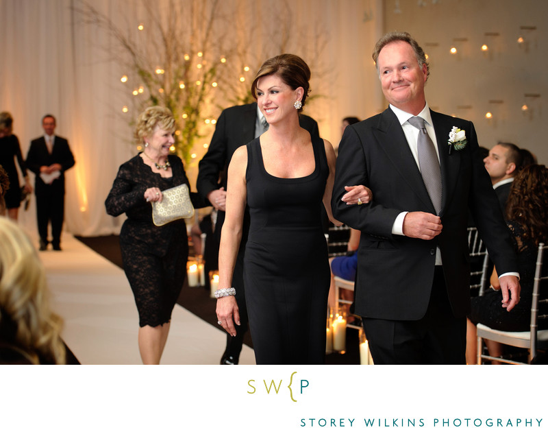 Toronto Wedding Photography The Carlu 4