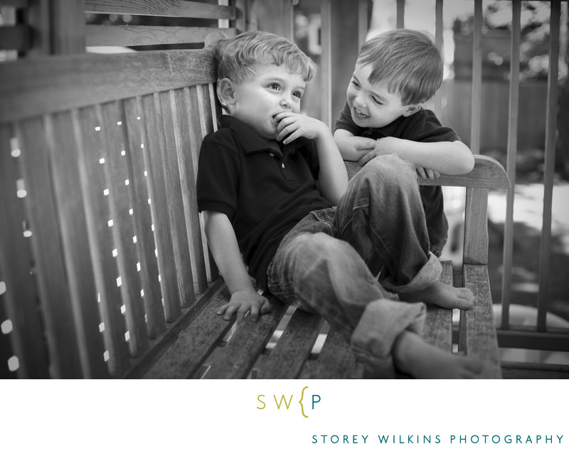 Storey Wilkins Photography Kids Portrait 3