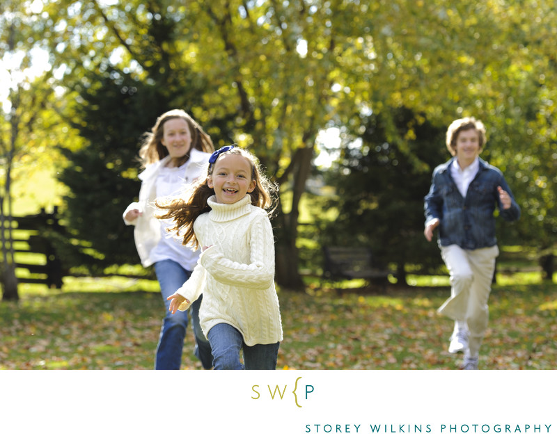 Storey Wilkins Photography Family Portrait 5