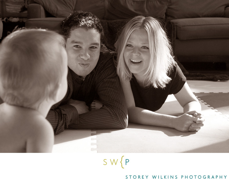 Storey Wilkins Photography Family Fun 3