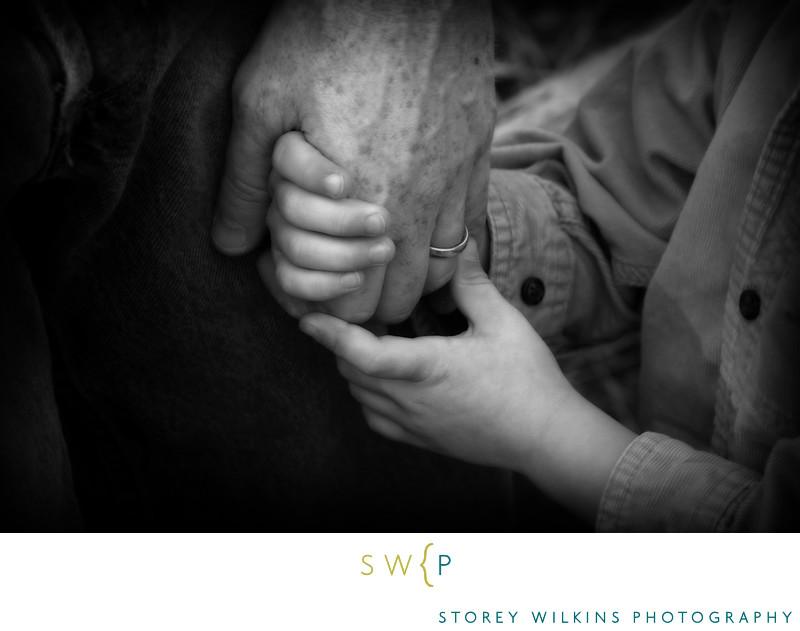 Storey Wilkins Photography Family Portrait 8
