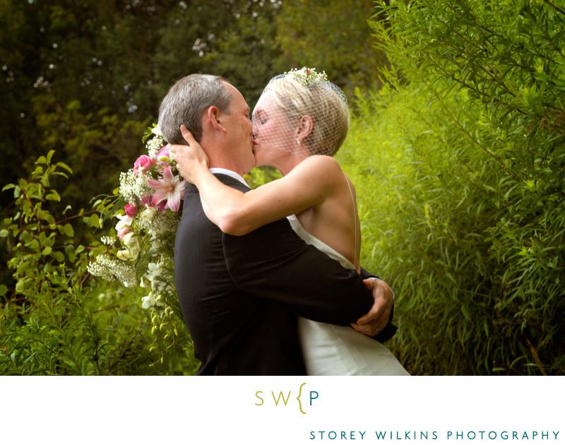 Zephyr Wedding Photography
