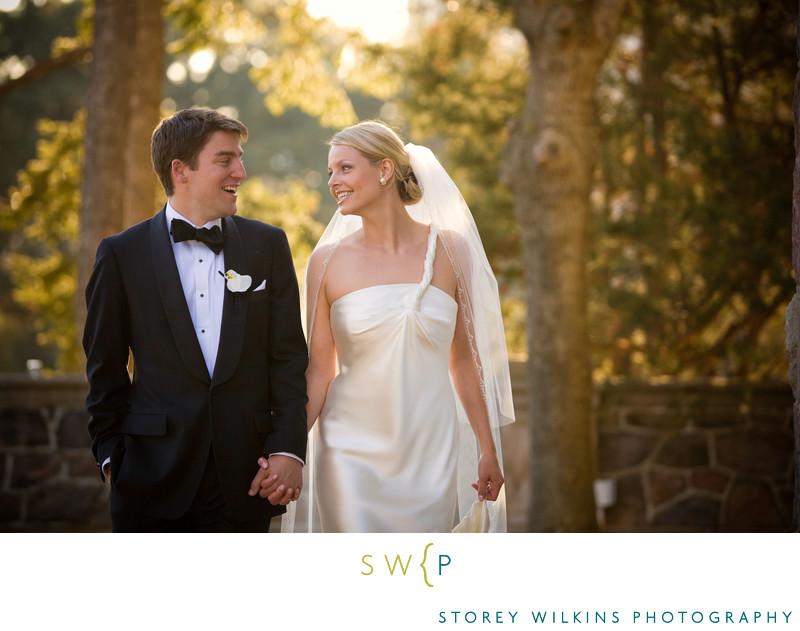 Toronto Wedding Photography Graydon Hall Manor 12