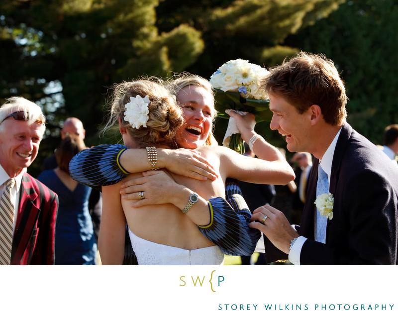 Muskoka Wedding Photography 2