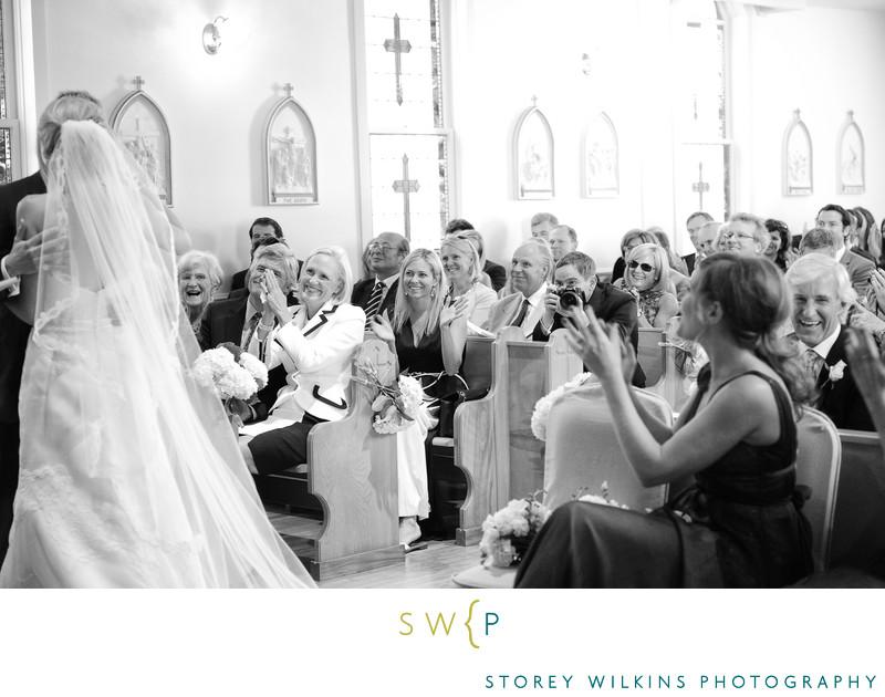 Muskoka Wedding Photography 4