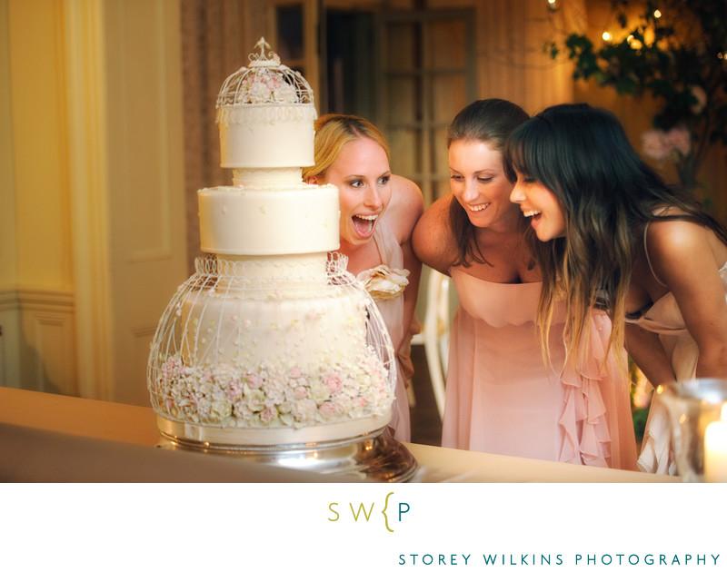 Toronto Wedding Photography Graydon Hall Manor 18