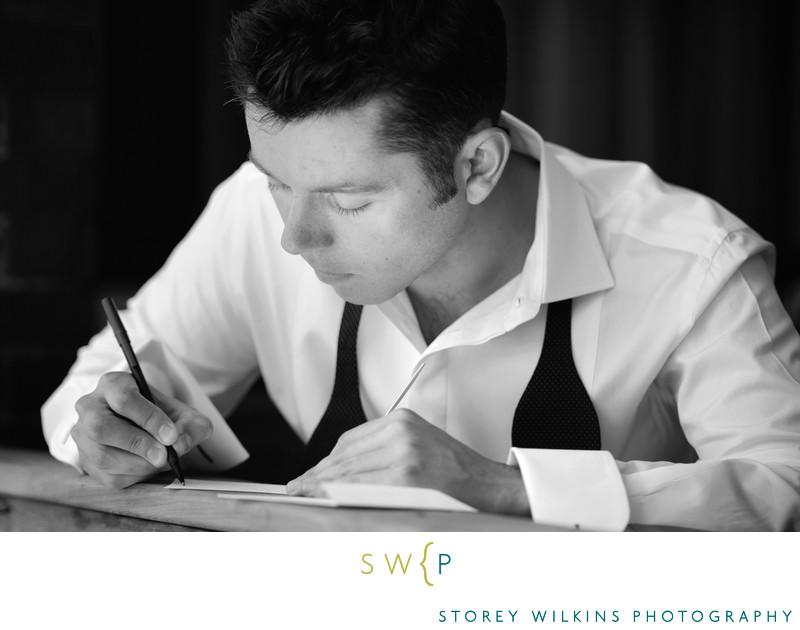 Toronto Wedding Photography 37