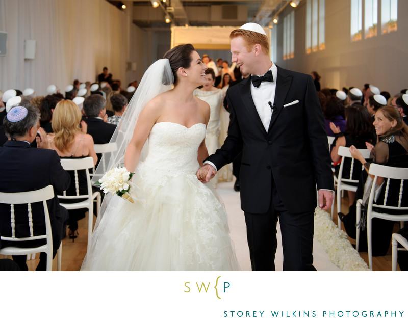 Toronto Wedding Photography Royal Ontario Museum 9