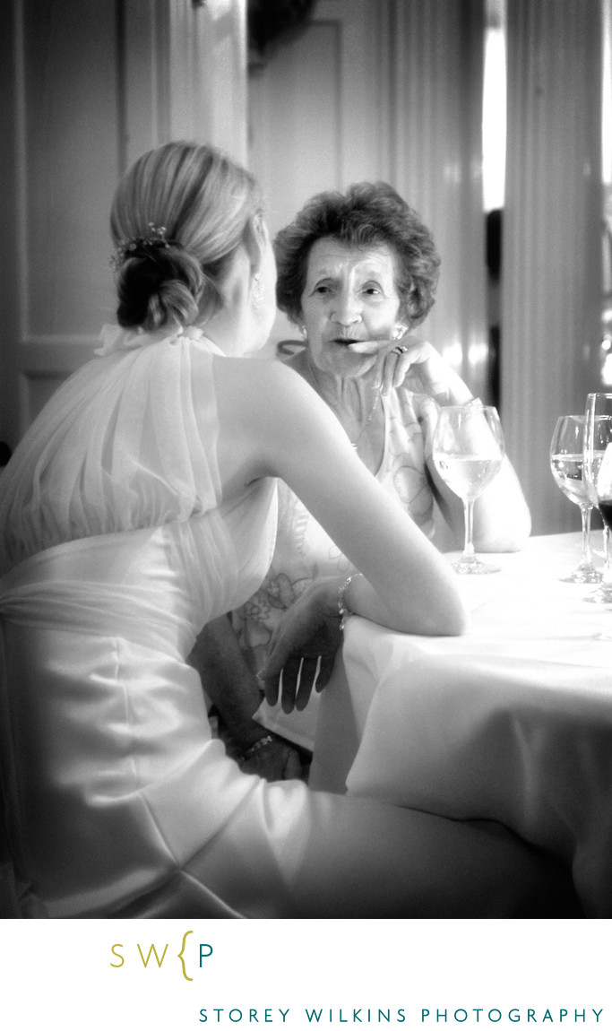 Toronto Wedding Photography McLean House 3