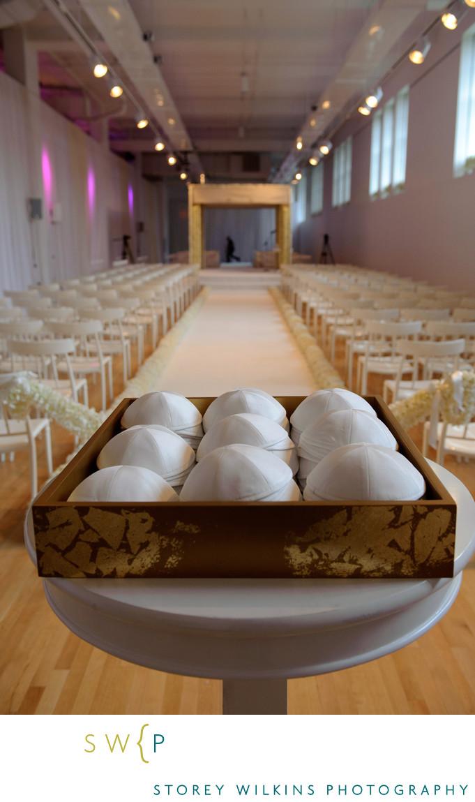 Toronto Wedding Photography Royal Ontario Museum 8