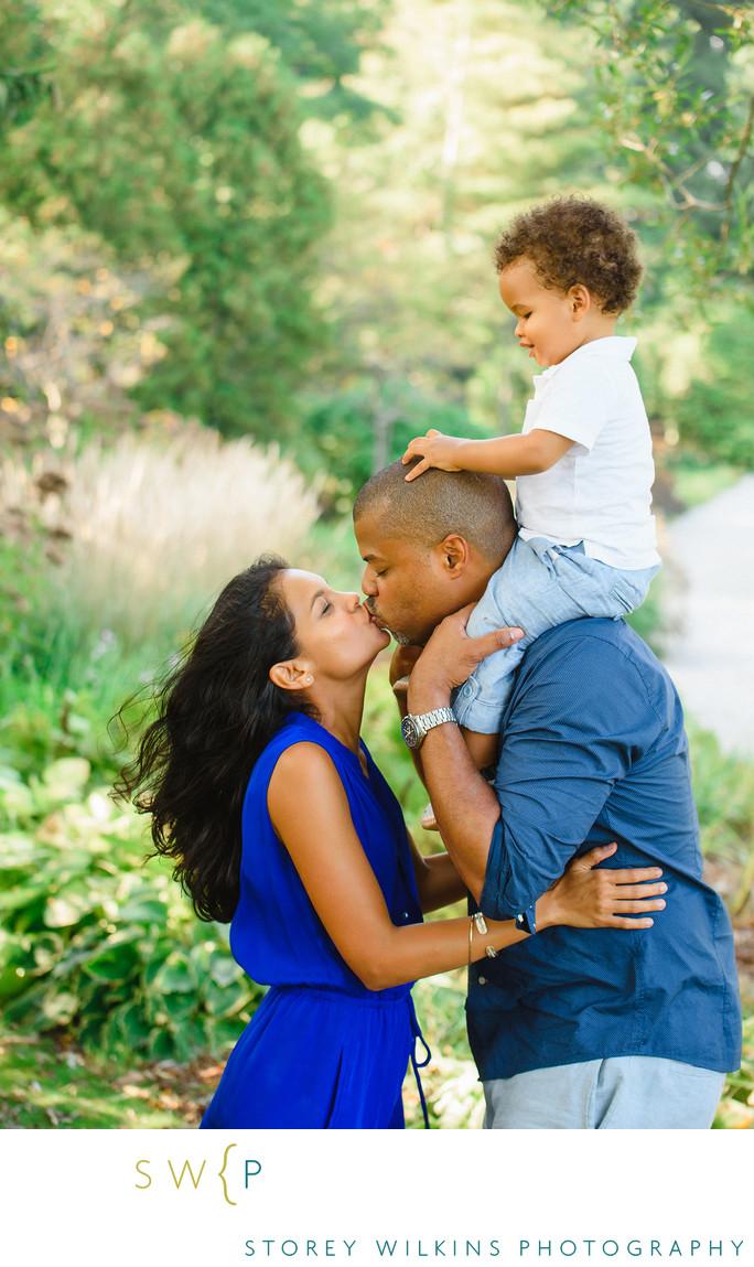 Storey Wilkins Photography Family Portrait 9