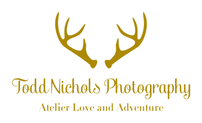 Todd Nichols Photography