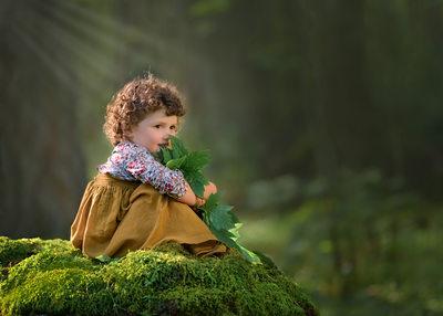 Children I Portland OR Photographer