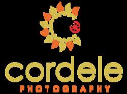 Cordele Photography