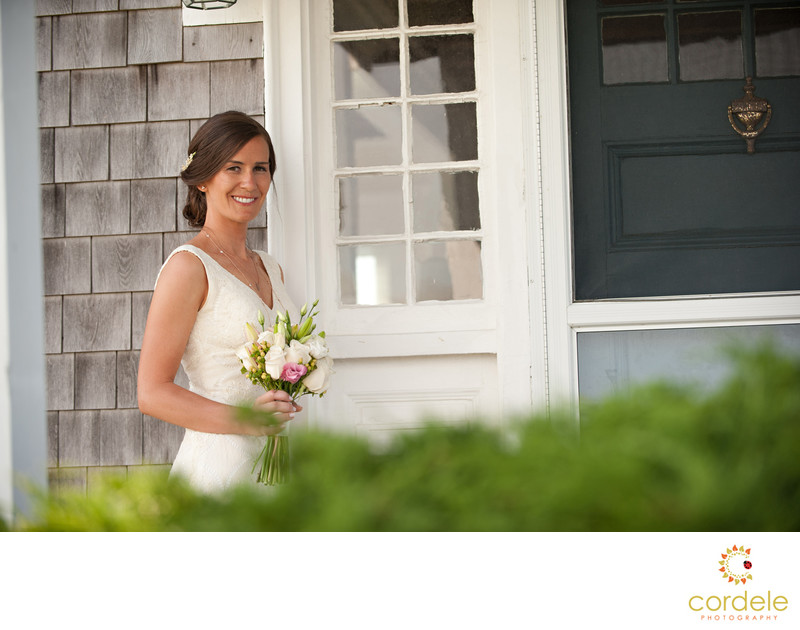 Cape Cod best wedding photographers