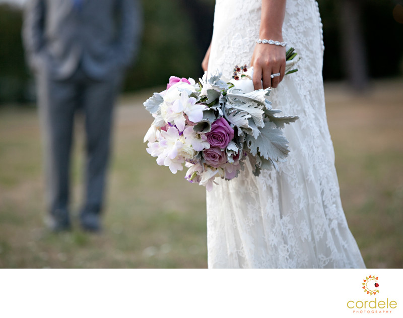 New Englands Best Wedding Photographer