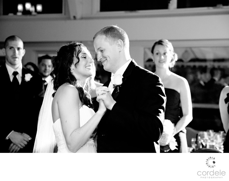 Ashland MA Wedding Photographers