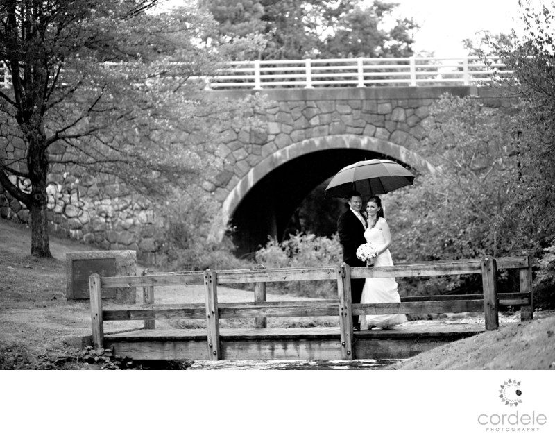Plymouth MA Wedding Photographers