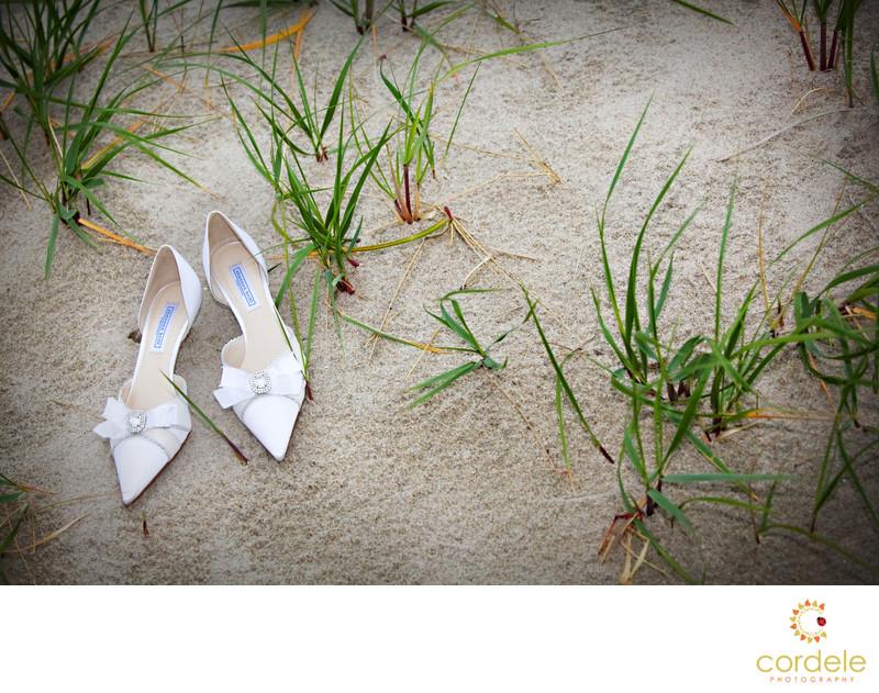 Wedding Photos Wychmere Beach Club