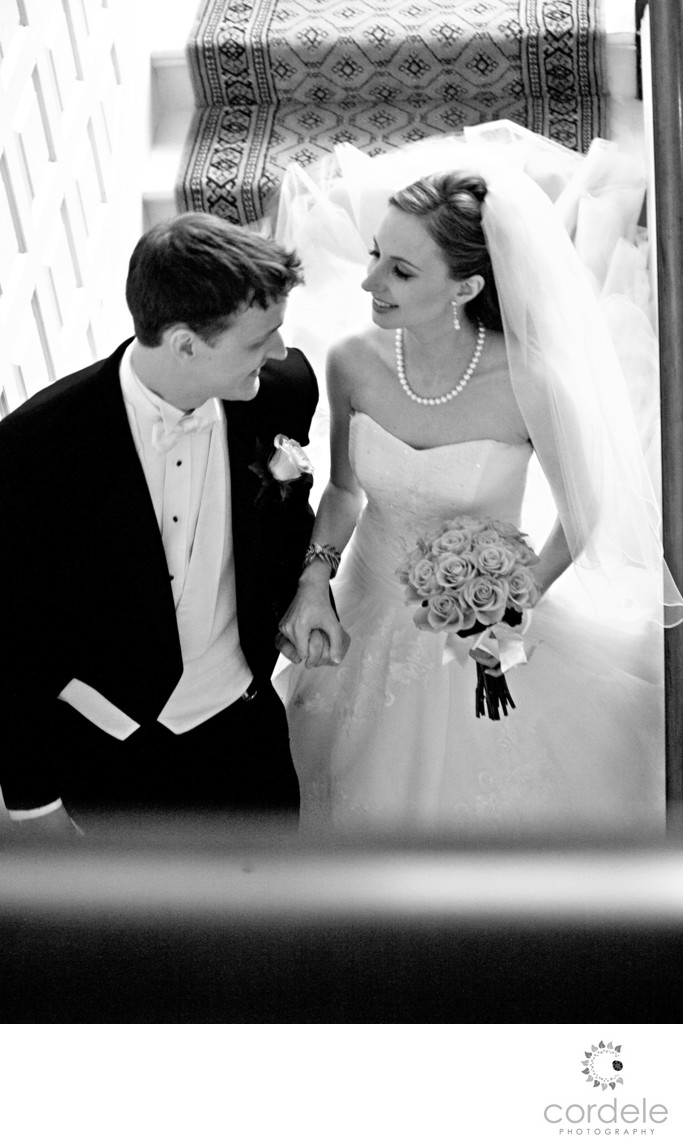 Estate Wedding Photos massachusetts