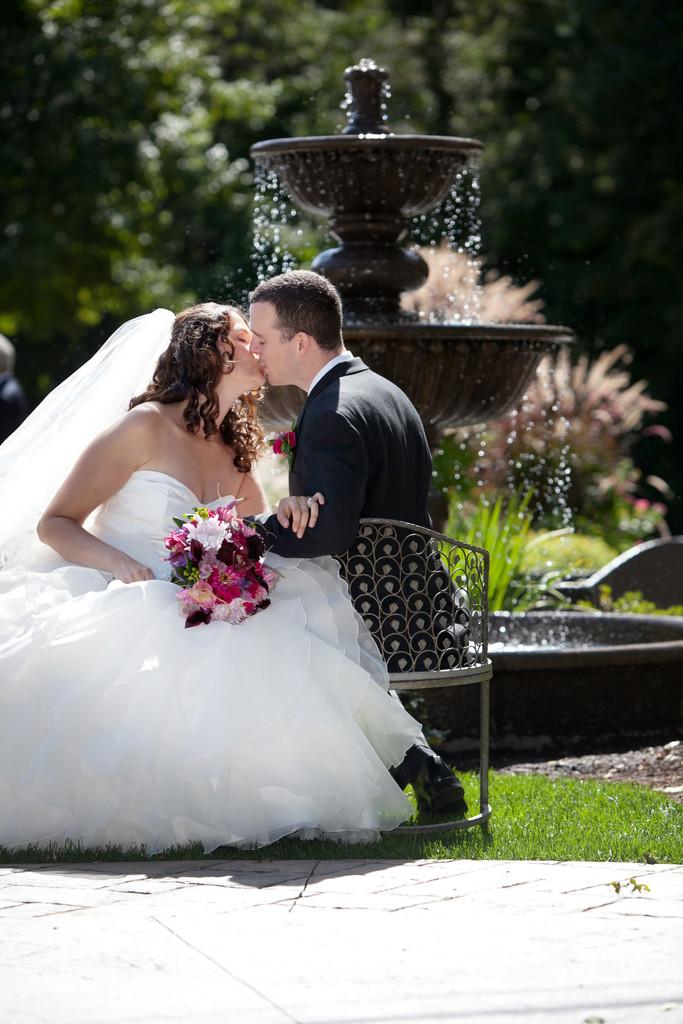 Saphire Estate Wedding Photographers