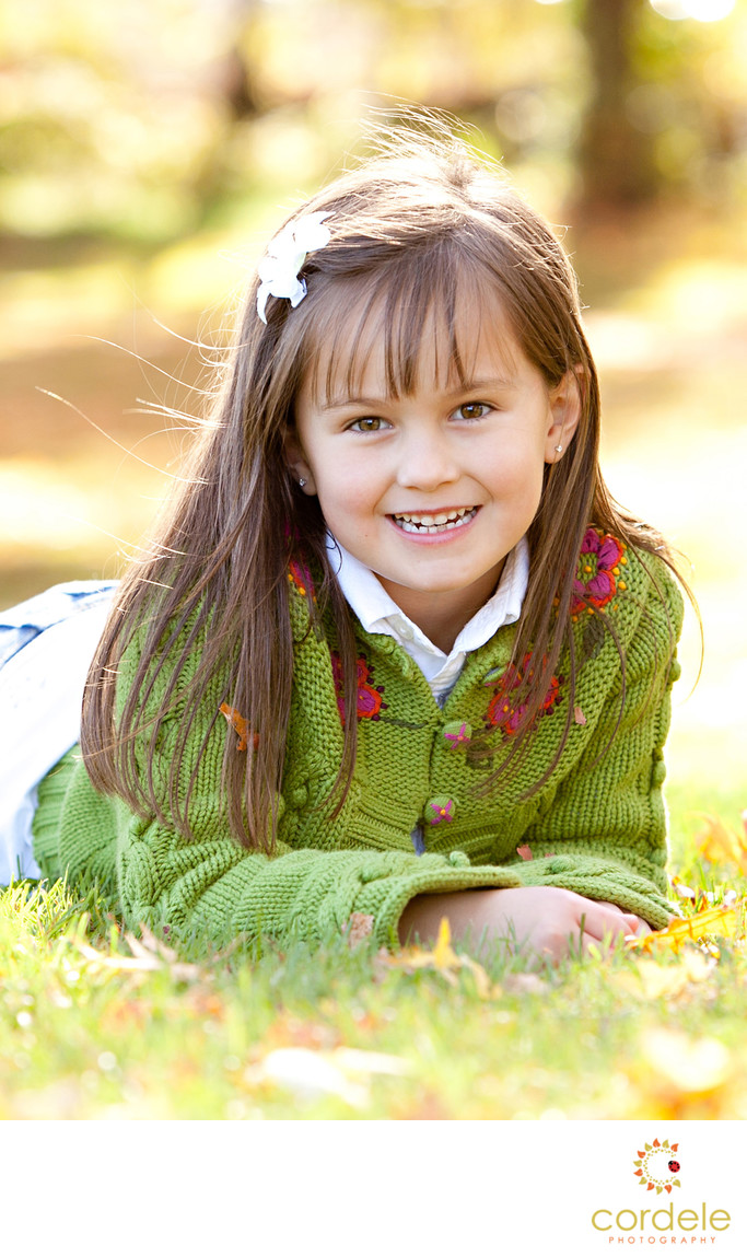Best Childrens Photographer Massachusetts