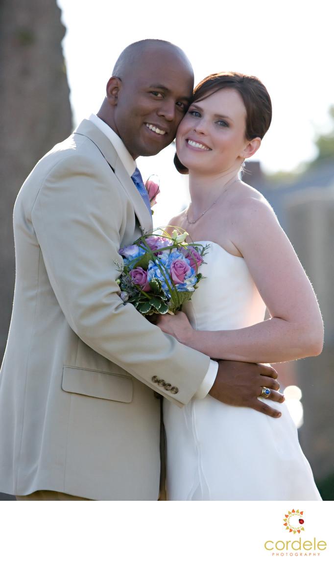 Emerson Inn By The Sea Wedding Photographers
