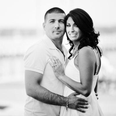 Long Island Engagement Photographers