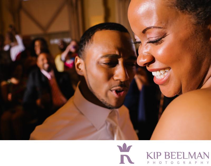 Avanti Mansion Wedding Photography