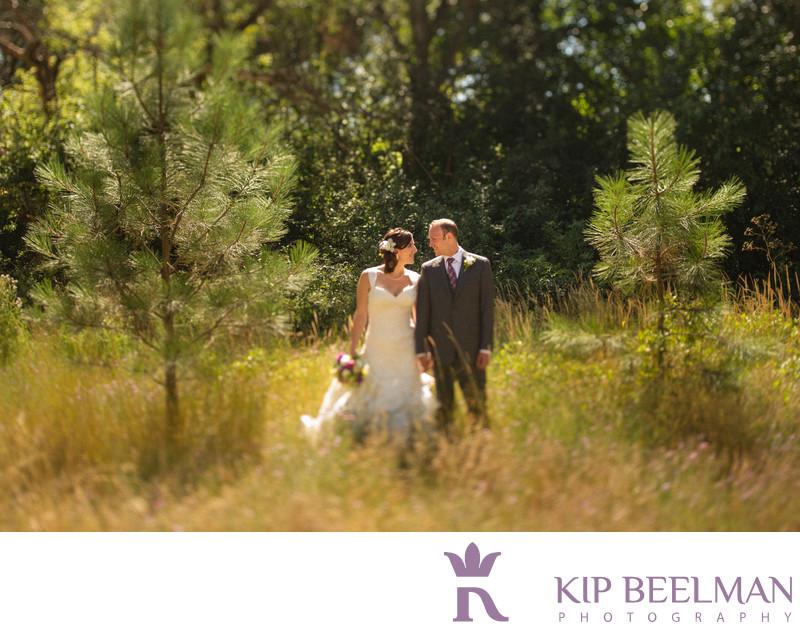Glover Mansion Wedding Photography