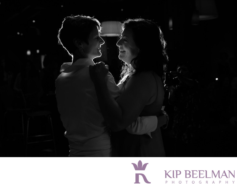 Palace Ballroom Wedding Photography
