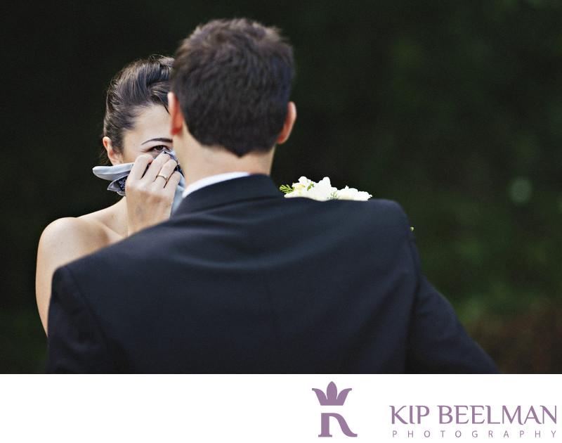 Port Gamble Wedding Photography