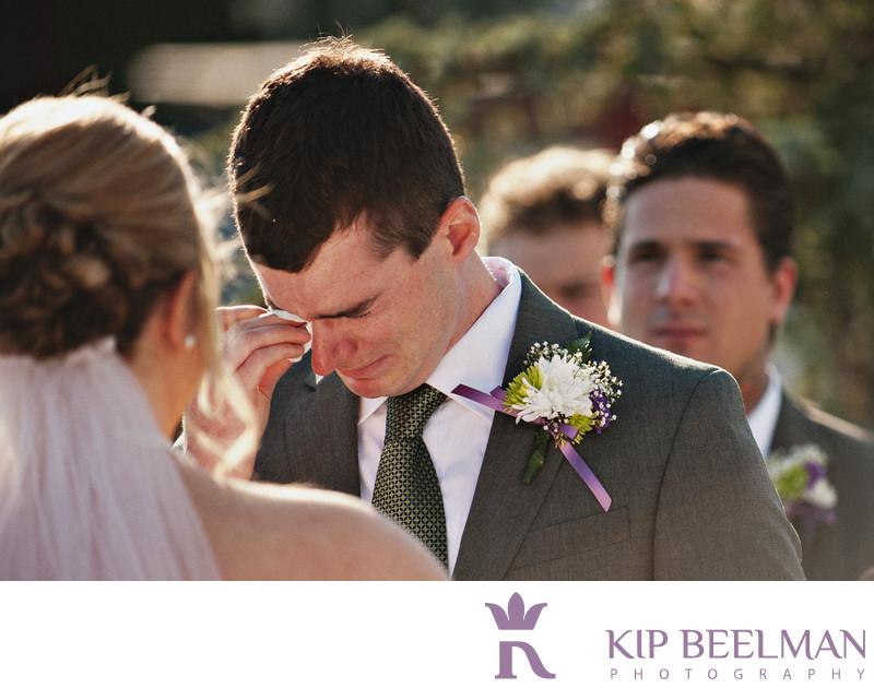 Skansonia Wedding Photography