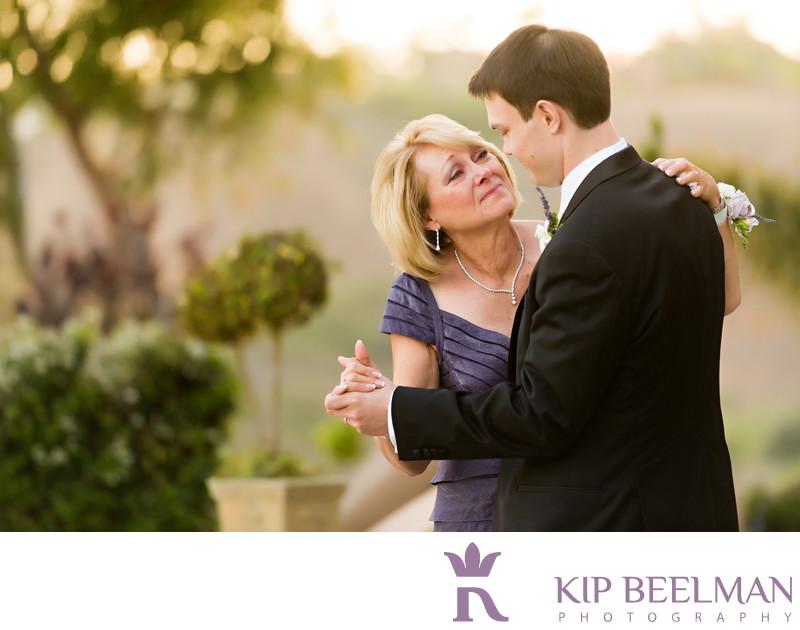 Villa Sancti Di Bella Vista Wedding Photography