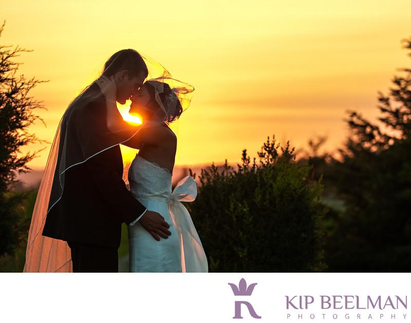 Lord Hill Farms Wedding Photos