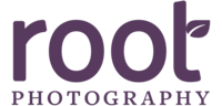 Root Photography - Weddings, engagements, families