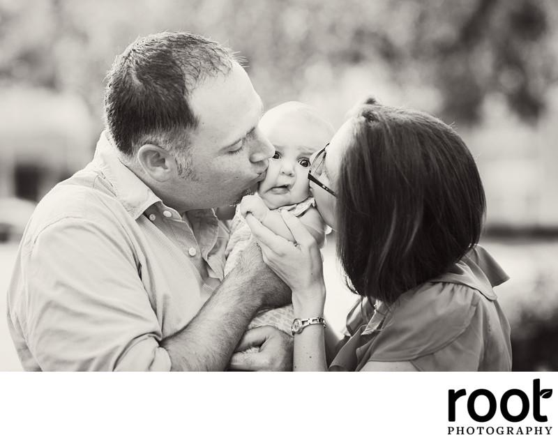 Orlando Family Photo Session