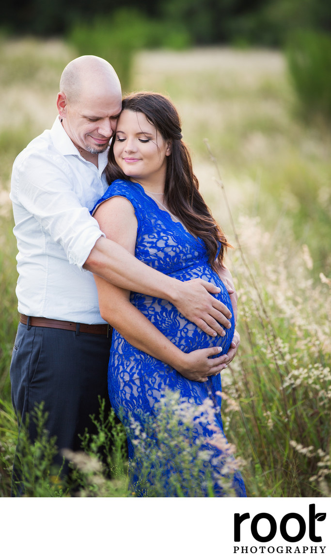 Orlando Maternity Session Photographer