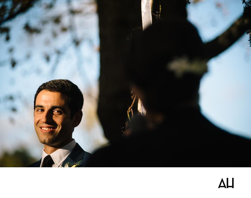 VT Wedding Photographer