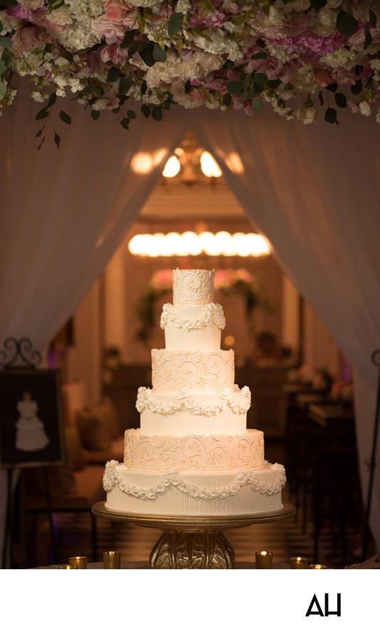 Charleston Wedding Photographer