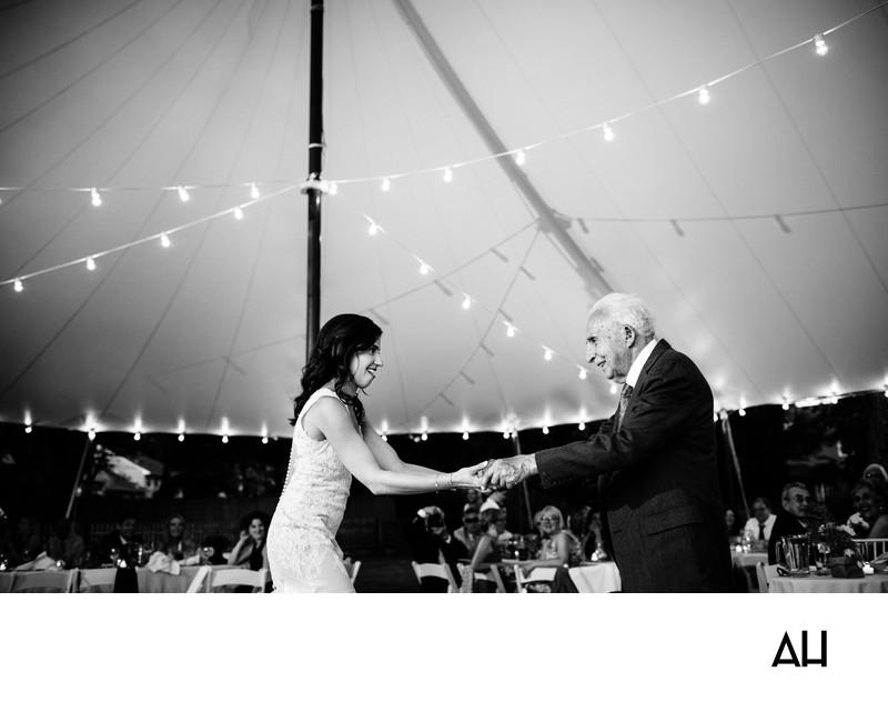 New Haven Wedding Photographers