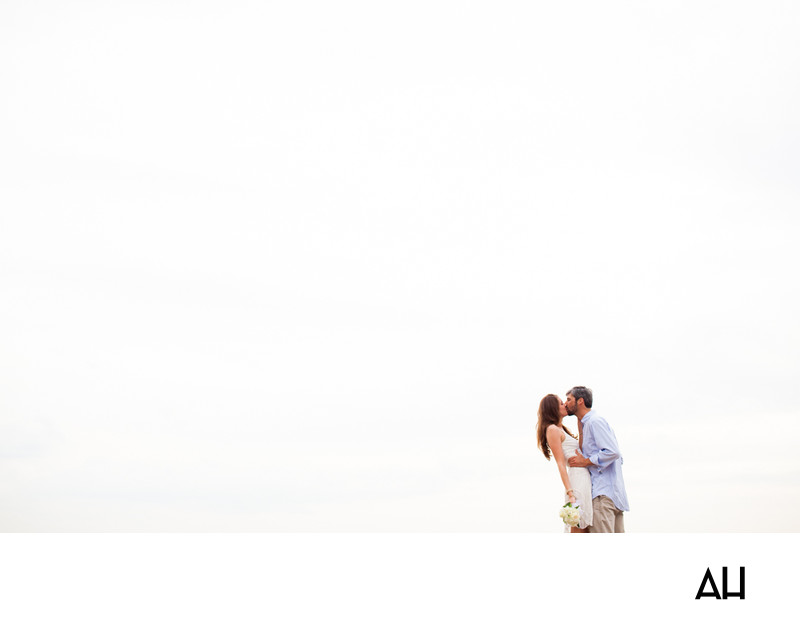 Greenwich Connecticut Wedding Photographers